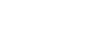 Community Fridge INFO